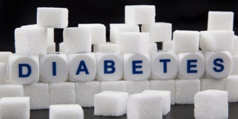 7 importantes tips para prevenir la diabetes